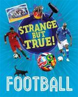 Football by Paul Mason
