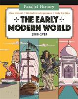 The Early Modern World by Alex Woolf