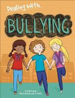 Bullying by Jane Lacey