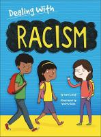 Racism by Jane Lacey