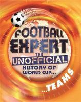 Teams by Pete May
