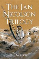 The Ian Nicolson Trilogy by Ian Nicolson