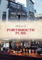 Portsmouth Pubs by Steve Wallis