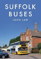 Suffolk Buses by John Law