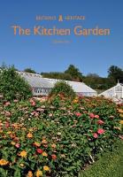 The Kitchen Garden by Caroline Ikin