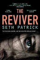 Cover for Reviver by Seth Patrick