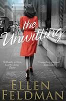 Cover for The Unwitting by Ellen Feldman