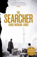 The Searcher by Chris Morgan Jones