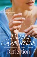 Cover for Reflection by Diane Chamberlain