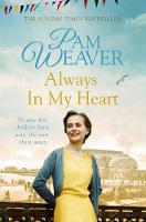 Always in My Heart by Pam Weaver