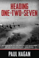 Heading One-Two-Seven by Paul Hagan