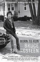 Born to Run by Bruce Springsteen