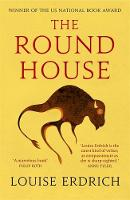 Cover for The Round House by Louise Erdrich