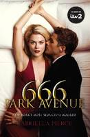 Cover for 666 Park Avenue by Gabriella Pierce
