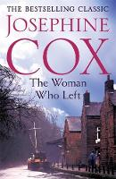 The Woman Who Left Jealousy is a Force to be Reckoned with... by Josephine Cox