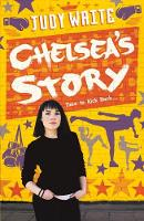Chelsea's Story by Judy Waite