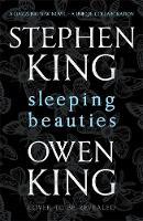 Sleeping Beauties by Stephen King, Owen King