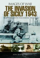 The Invasion of Sicily by Jon Diamond