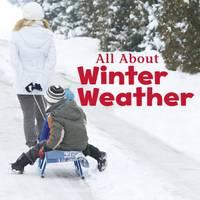 Celebrate Winter, Pack A by Martha E. H. Rustad
