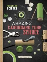 Recycled Science Pack A of 4 by Tammy Enz, PhD. Jodi Wheeler-Toppen