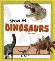 Show Me! Pack B of 4 by Pamela Dell, Patricia Wooster, Lisa J. Amstutz