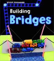 Building Bridges by Tammy Enz