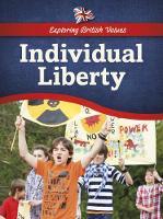 Individual Liberty by Catherine Chambers