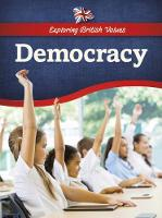 Democracy by Catherine Chambers