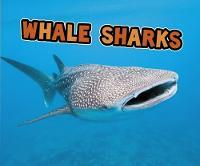 Whale Sharks by Deborah Nuzzolo