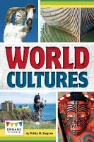 World Cultures by Phillip W. Simpson