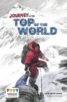 Journey to the Top of the World by Charlotte Guillain