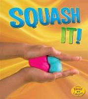 Squash It! by Tammy Enz