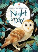 Night and Day by Emily Bone