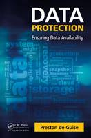 Data Recovery Ensuring Data Availability by Preston de Guise