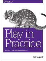Play in Practice by Will Sargent