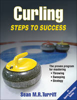 Curling Steps to Success by Sean Turriff