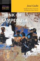 Think of Lampedusa by Josue Guebo, John Keene