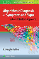 Algorithmic Diagnosis of Symptoms and Signs by Collins