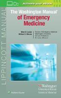 The Washington Manual of Emergency Medicine by Levine