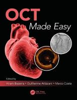 Oct Made Easy by Guilherme F. Attizzani
