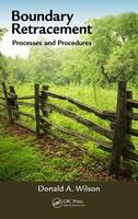 Boundary Retracement Processes and Procedures by Donald A. Wilson