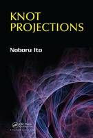 Knot Projections by Noboru Ito