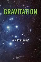 Gravitation by A. R. Prasanna