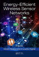 Energy-Efficient Wireless Sensor Networks by Vidushi Sharma