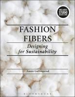 Fashion Fibers Bundle Book + Studio Access Card by Annie Gullingsrud