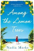 Among the Lemon Trees by Nadia Marks