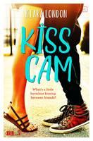 Kiss CAM by Kiara London