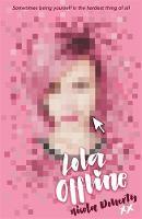 Lola Offline by Nicola Doherty