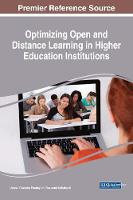 Optimizing Open and Distance Learning in Higher Education Institutions by