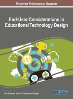 End-User Considerations in Educational Technology Design by